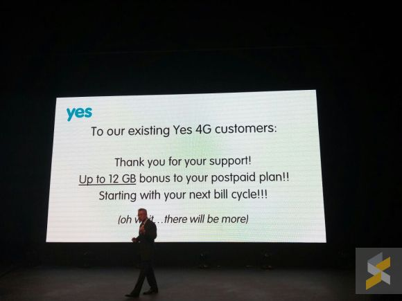 160615-yes-4g-lte-launch02