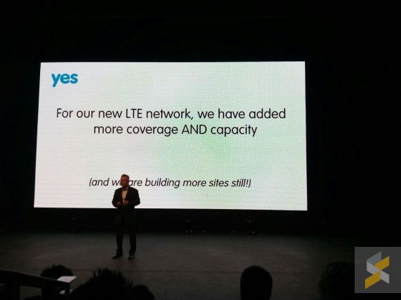 160615-yes-4g-lte-launch05
