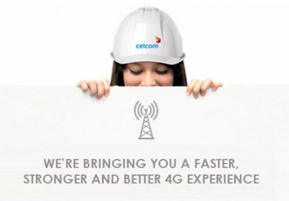 160618-celcom-4g-lte-network-modernisation