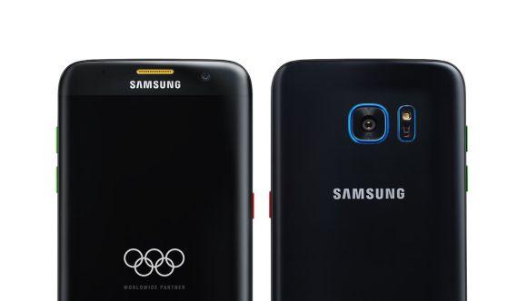 160625-samsung-galaxy-s7-edge-olympic-edition-2