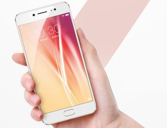 160701-vivo-x7-x7-plus-smartphone-02