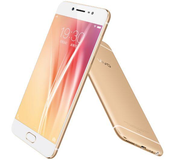 160701-vivo-x7-x7-plus-smartphone-05