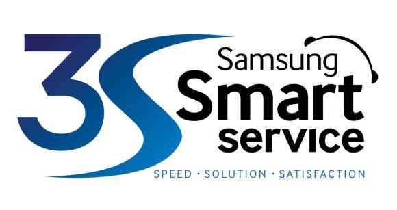 160705-samsung-smart-service-centres-malaysia