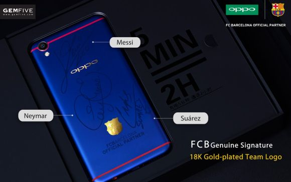 160718-oppo-f1-fcb-signed-charity-edition-malaysia-gemfive