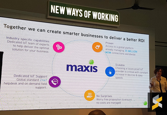 160729-maxis-internet-of-things-iot-business-solution-06