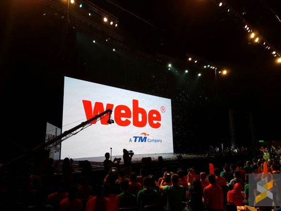 160816-tm-webe-official-launch-again-malaysia-3