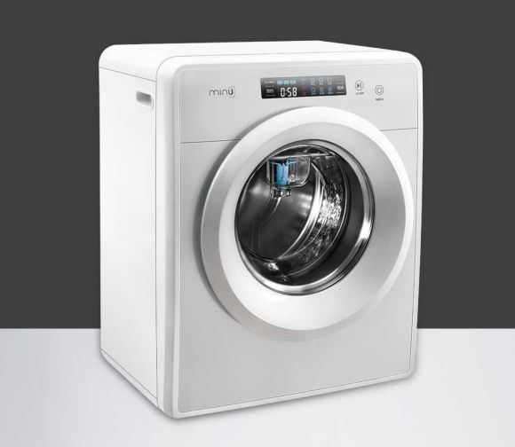 160816-xiaomi-washing-machine-minij-07