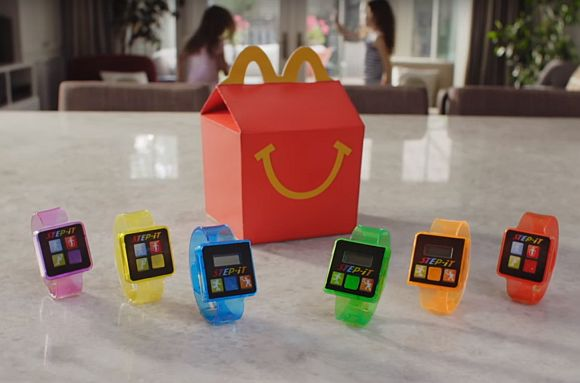 160817-mcdonalds-happy-meal-fitness-band-wearable-01