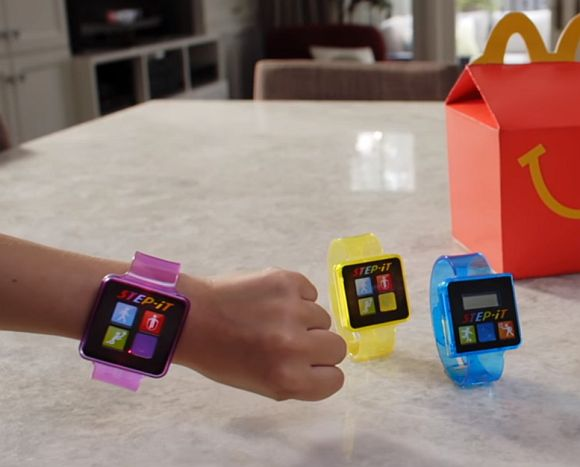 160817-mcdonalds-happy-meal-fitness-band-wearable-03
