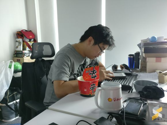 160823-oneplus-3-review-camera-samples-03