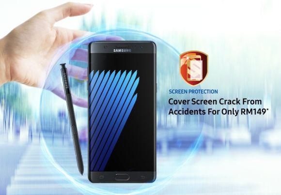 160823-samsung-mobile-malaysia-screencrack-protection