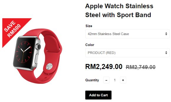 kaufen microsoft smartwatch