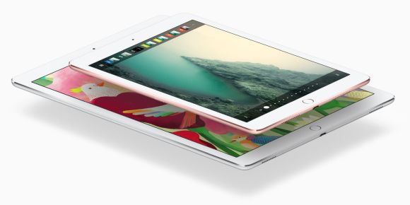 160908-ipad-malaysia-new-price-reduction