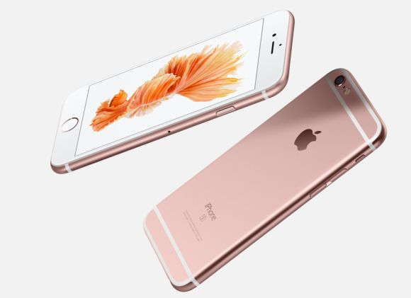 160908-iphone-6s-iphone-6s-plus-malaysia-new-prices