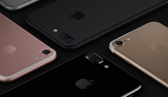 160908-iphone-7-official-announcement-02