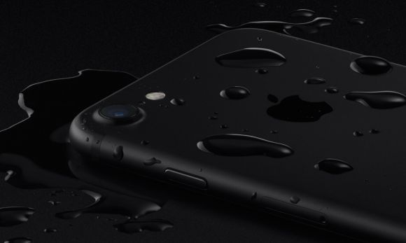160908-iphone-7-official-announcement-03