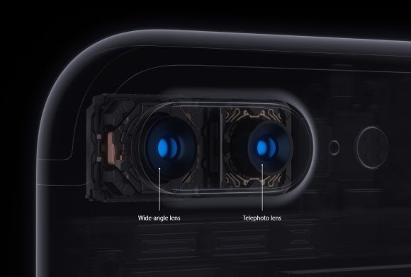 160908-iphone-7-official-announcement-05