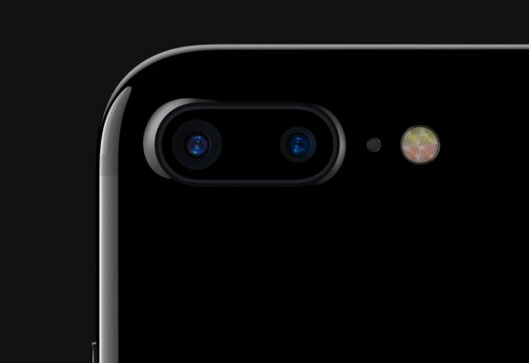 160908-iphone-7-official-announcement-06