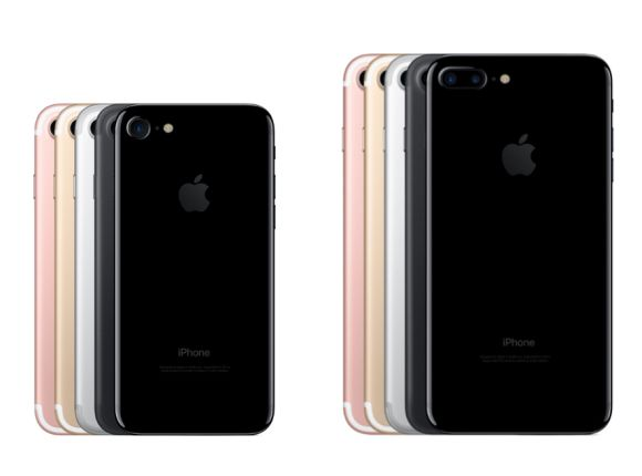160908-iphone-7-official-announcement-07