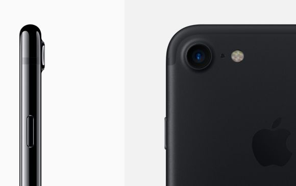 160908-iphone-7-official-announcement-12