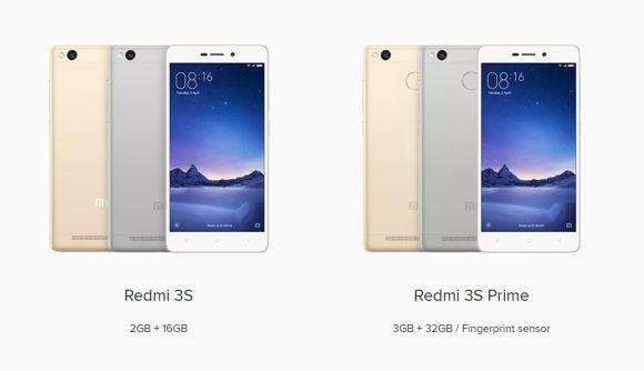 160914-xiaomi-redmi-3s-models-specs