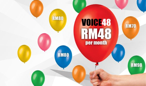 160920-redone-unlimited-voice-calls-lowest-in-malaysia