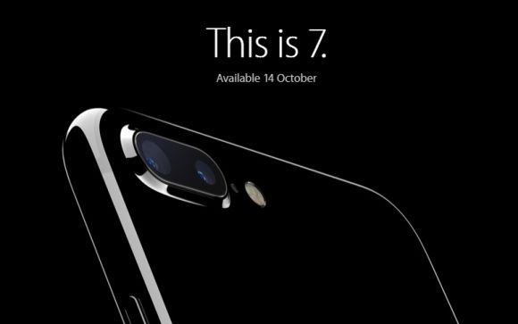 160930-apple-official-iphone-7-malaysia-14-october