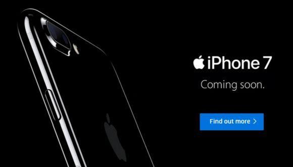 160930-digi-iphone-7-malaysia