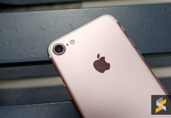 160930-iphone-7-malaysia-celcom-preorder