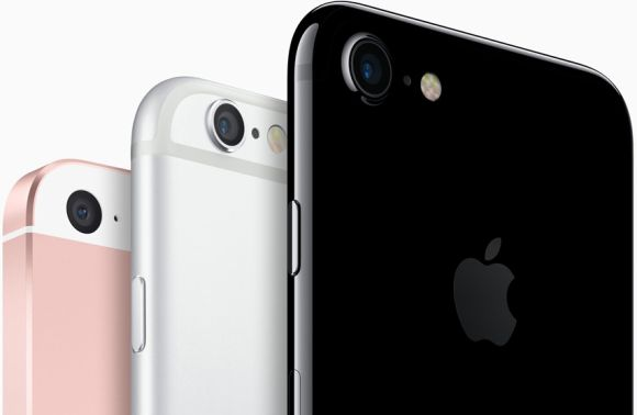 160930-latest-iphone-7-malaysia-official-pricing