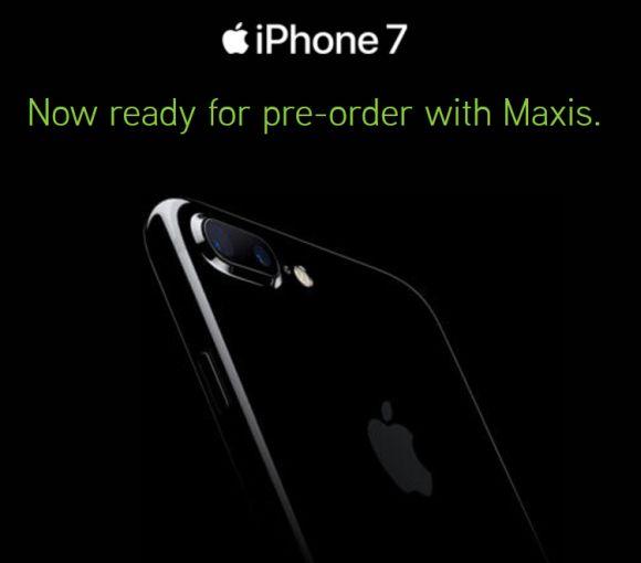 161007-maxis-iphone-7-malaysia-pre-order