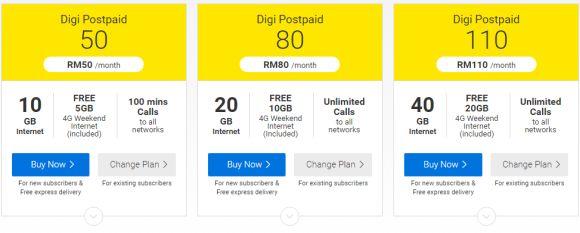 161012-digi-new-postpaid-plans-50-90-110