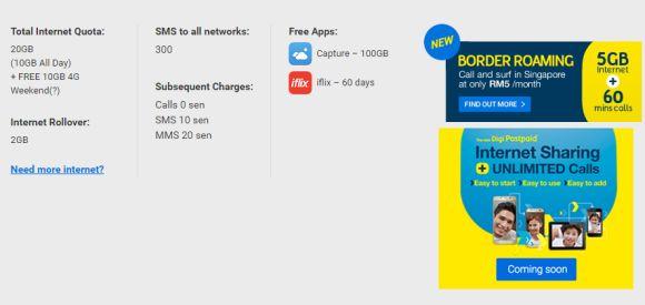 161012-digi-postpaid-20GB-RM80-2