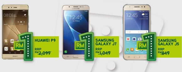161102-maxis-RM1-4G-smartphone-deal