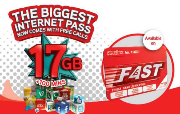 161117-hotlink-fast-biggest-17GB-pass