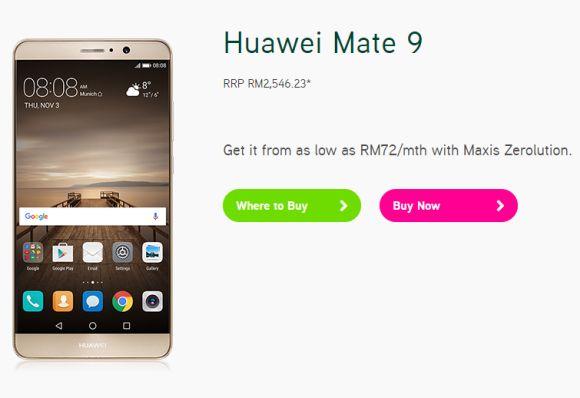 161123-huawei-mate-9-maxis-zerolution
