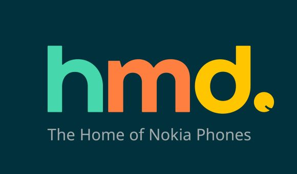 161201-HMD-home-of-nokia