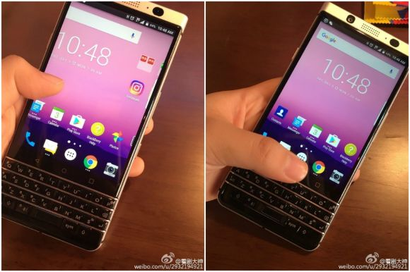 161205-blackberry-last-QWERTY-smartphone-03