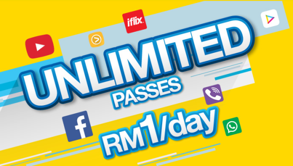 161207-digi-prepaid-internet-unlimited-daily-passes
