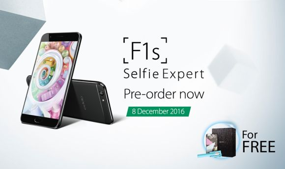 161208-oppo-f1s-selfie-expert-black-edition-malaysia-01