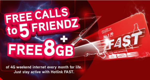 161213-hotlink-fast-free-calls-5-friends
