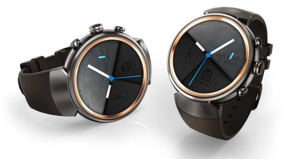 161216-asus-zenwatch-3-malaysia-01
