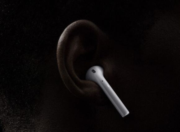 161222-dontlose-apple-airpods