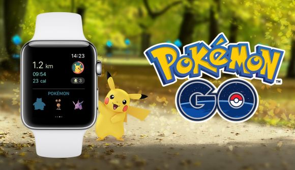 161223-apple-watch-now-with-pokemon-go