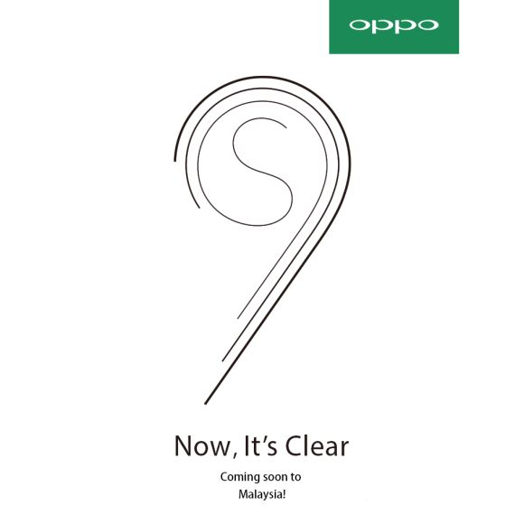 161223-oppo-R9s-coming-soon-malaysia