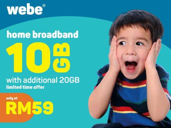 161223-webe-broadband-10GB-RM59