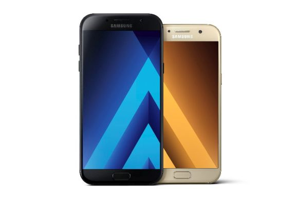 170103-samsung-galaxy-a5-a7-2017-official-01