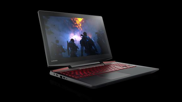 Lenovo's Legion lands in Malaysia with prices starting from RM3,299