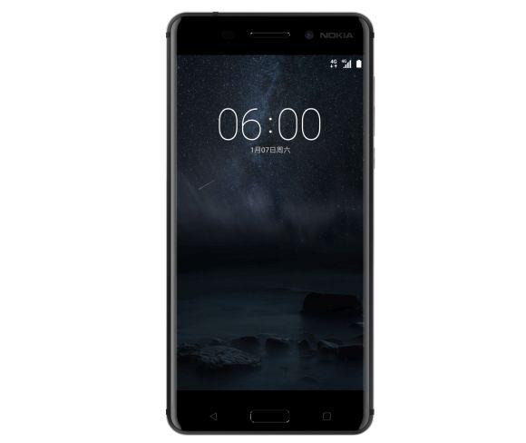 170109-nokia-6-smartphone-hmdglobal-3