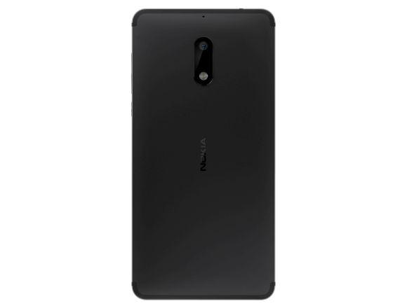 170109-nokia-6-smartphone-hmdglobal-4